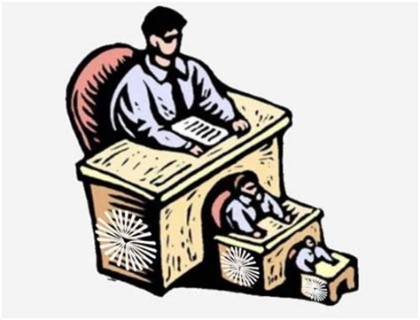 WRITING A RESEARCH PAPER FOR A GRADUATE SEMINAR IN